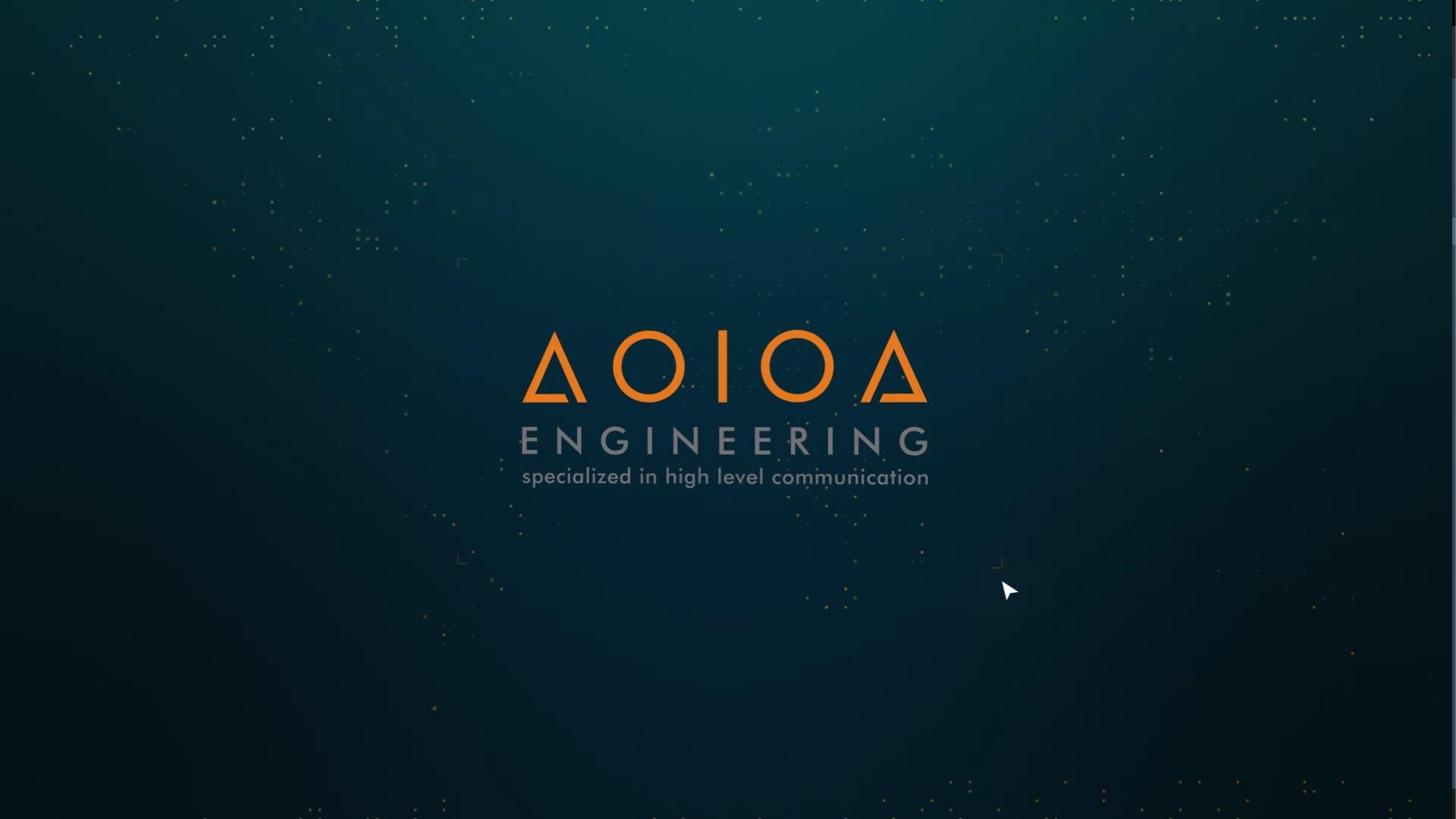 http://aoloa.de/sites/default/files/revslider/image/aoloa_cover.jpg